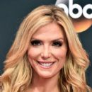 Debbie Matenopoulos- 68th Annual Primetime Emmy Awards - Arrivals