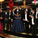 91st Annual Academy Awards - Show - 454 x 300