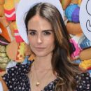 Jordana Brewster – 2018 'We All Play' Fundraiser Event in Santa Monica - 454 x 681