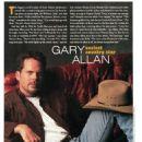 Gary Allan - 454 x 597