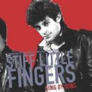 Stiff Little Fingers - Song by Song