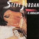 Steve Jordan - El Huracan