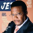 Judge Greg Mathis - 276 x 400