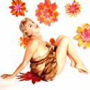 June Wilkinson - 454 x 439