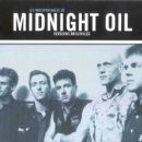Les Indispensables De Midnight Oil