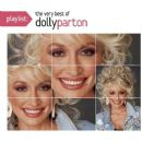 Playlist: The Very Best Of Dolly Parton