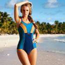 Ewelina Olczak - Self Swimwear