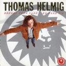 Thomas Helmig - Brønde Uden Vand
