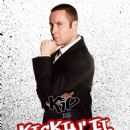 Kip Unger Poster of Kickin' It Old Skool - 2007