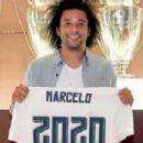 Marcelo Vieira