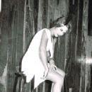 Ana Bertha Lepe - 454 x 674