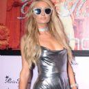Paris Hilton – Paris Hilton x boohoo Official Launch Party in West Hollywood