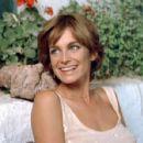 Valerie Quennessen in Summer Lovers (1982) - 454 x 428