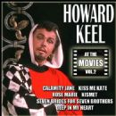 Howard Keel - 454 x 454