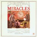 Smokey Robinson - Christmas With The Miracles