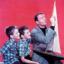 Robert_Walker  1949 publicity photo - 454 x 540