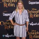 Alison Sweeney – 'Christopher Robin' Premiere in Los Angeles - 454 x 694