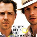 Beck and Giovanni Ribisi - 454 x 594