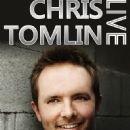 Chris Tomlin - 452 x 620