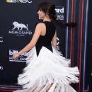 Camila Cabello – Billboard Music Awards 2018 in Las Vegas - 454 x 633