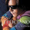 José Feliciano - La Historia