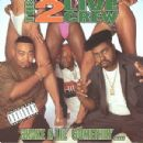 Shake a Lil' Somethin' - 2 Live Crew - 2 Live Crew