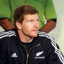 Adam Thomson (rugby union)