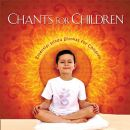 Balasubramaniam S.P. - Chants For Children