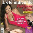 Fabienne Carat - 454 x 490