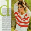 Anahí - People Magazine Pictorial [Mexico] (June 2011)