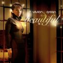 Vivian Green - Beautiful