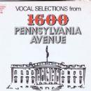 1600 Pennsylvania Avenue (musical) 1976 Musical - 454 x 333