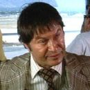 Airport 1975 - Larry Storch - 320 x 240