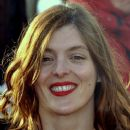 French women film directors
