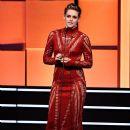 Kristen Stewart : 31st Annual American Cinematheque Awards Gala - 390 x 600