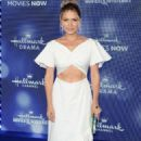 Bethany Joy Lenz – Hallmark Channel Summer 2019 TCA Event in Beverly Hills - 454 x 740
