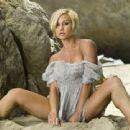 Jamie Eason - Bikini - 454 x 340