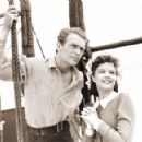 Douglas Fairbanks Jr. - Rulers of the Sea - 373 x 292