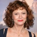 Susan Sarandon - 'Lovely Bones' Los Angeles Premiere At Grauman's Chinese Theatre On December 7, 2009 In Hollywood, California
