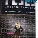 Pixie Geldof Nylon Japan November 2009 - 454 x 596