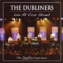 2006 - Live At Vicar Street