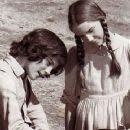 Albert & Laura - 360 x 473