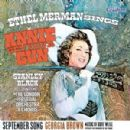 Annie Get Your Gun 1972 Studio Cast with Ethel Merman