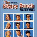 The Brady Bunch - 454 x 628