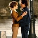 Ben Stiller and Amy Adams