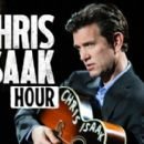 Chris Isaak - 360 x 270