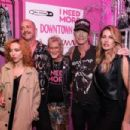 Duff McKagan during the Mae McKagan Capsule Collection Launch At I NEED MORE on June 05, 2019 in New York City - 454 x 303