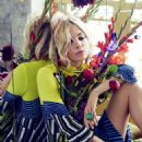 Sienna Miller - Marie Claire Magazine Pictorial [United States] (October 2015)
