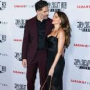 Sofia Vergara – 'Jay and Silent Bob Reboot' Premiere in Los Angeles