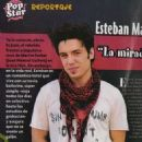 Esteban Masturini - 454 x 586